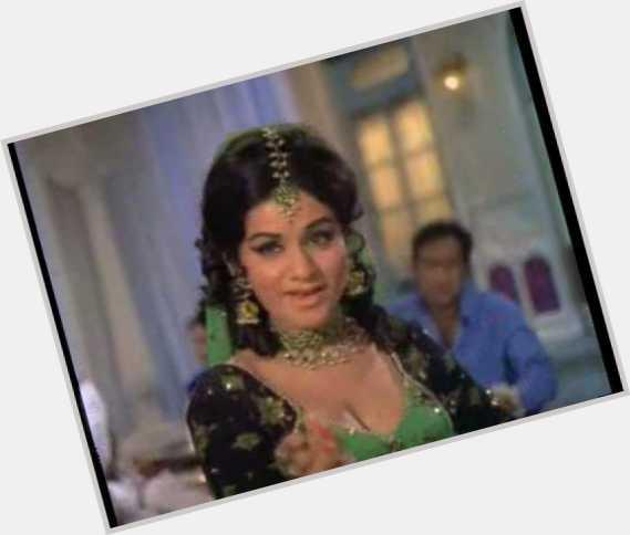 Aruna Irani dating 2