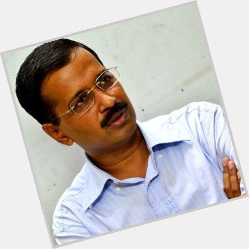Arvind Kejriwal new pic 1
