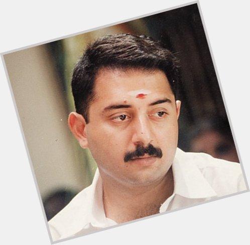 "<a href=""/hot-men/arvind-swamy/where-dating-news-photos"">Arvind Swamy</a>"