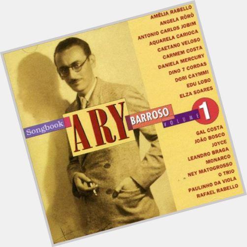 "<a href=""/hot-men/ary-barroso/where-dating-news-photos"">Ary Barroso</a>"
