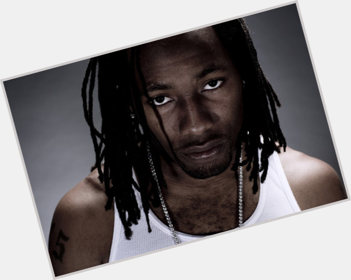 "<a href=""/hot-men/asante-samuel/where-dating-news-photos"">Asante Samuel</a>"