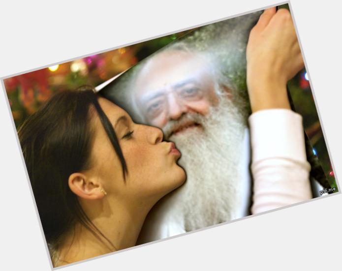 Asaram Bapu dating 2