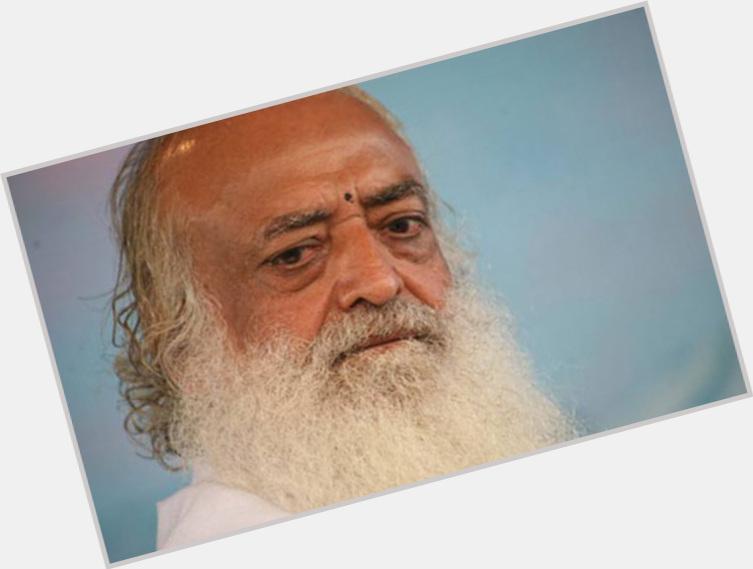 Asaram Bapu new pic 1