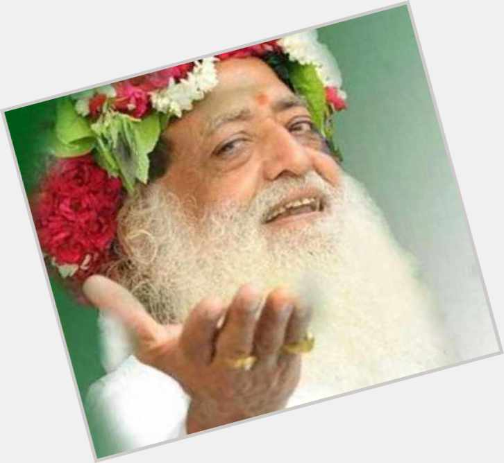Asaram Bapu birthday 2015