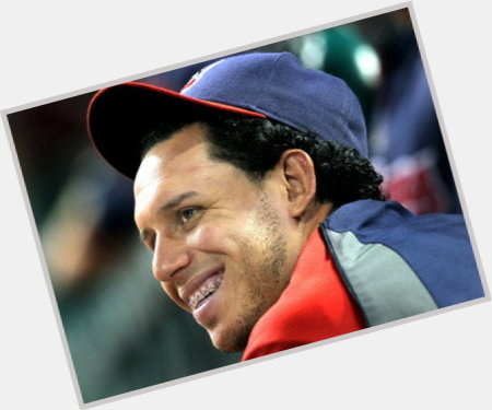 Asdrubal Cabrera dating 2