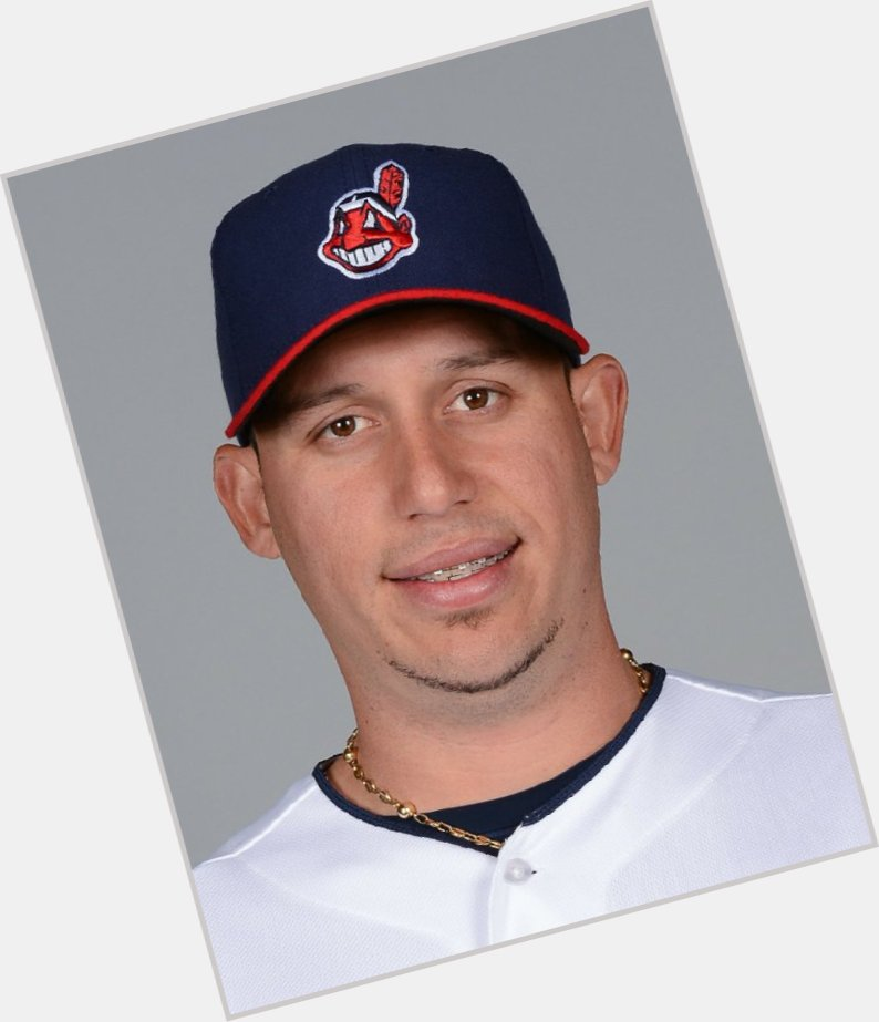 Asdrubal Cabrera birthday 2015