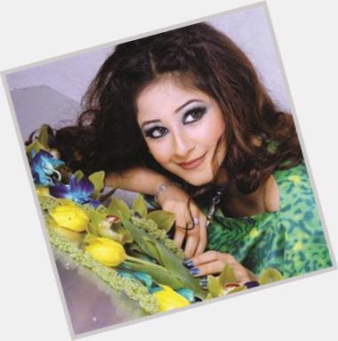 "<a href=""/hot-women/aseel-omran/where-dating-news-photos"">Aseel Omran</a>"