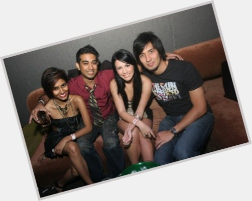 kenai black dating site Search for local 50+ singles in kenai online dating brings singles together who may black hair other non-smoker brown i joined your site hoping i would meet.