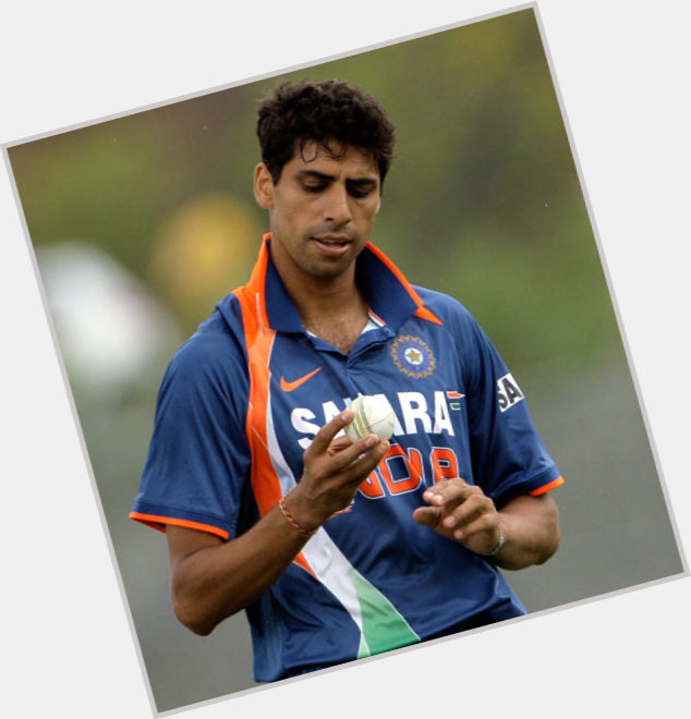 Ashish Nehra birthday 2015