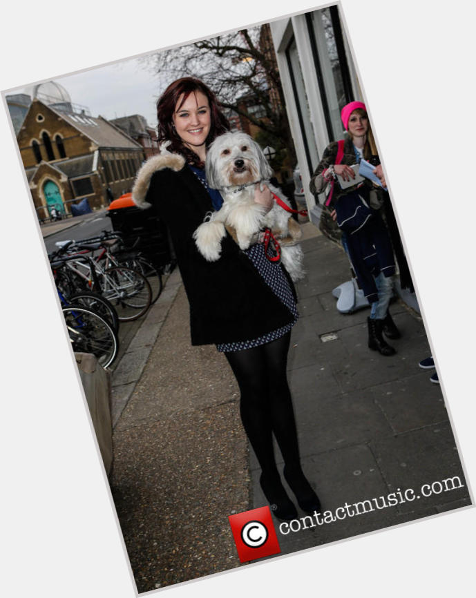 "<a href=""/hot-women/ashleigh-and-pudsey/where-dating-news-photos"">Ashleigh And Pudsey</a> Slim body,  dark brown hair & hairstyles"