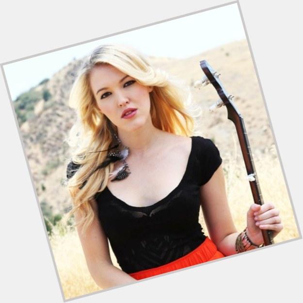 Ashley Campbell sexy 0.jpg