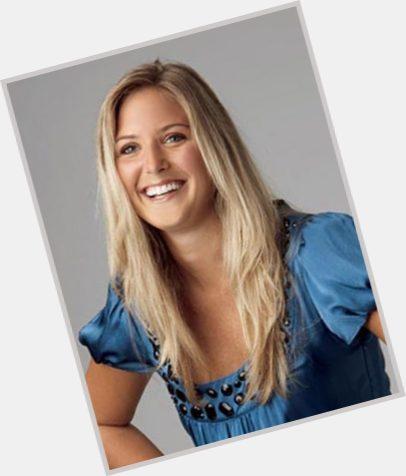 Ashli Stockton sexy 10.jpg