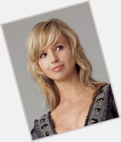 Ashli Stockton sexy 4.jpg