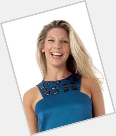 Ashli Stockton sexy 8.jpg