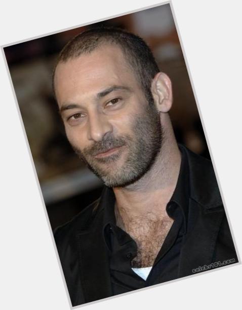 Ashraf Barhom full body 11.jpg