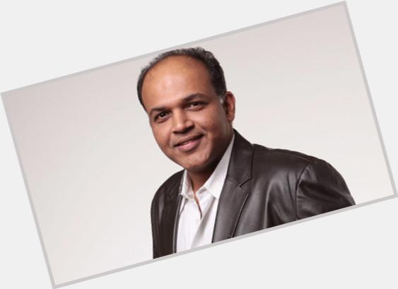 Ashutosh Gowariker new pic 1