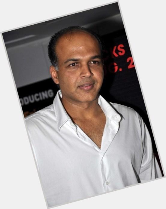 Ashutosh Gowariker new pic 3