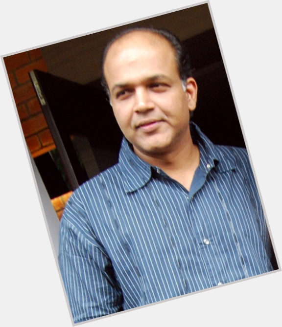 Ashutosh Gowariker birthday 2015