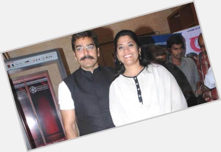 Ashutosh Rana sexy 3