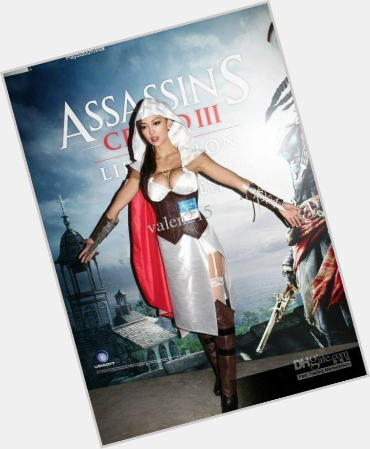 "<a href=""/hot-women/assassin-s/is-she-sith-or-sorcerer-better-shogun-netflix"">Assassin S</a>"