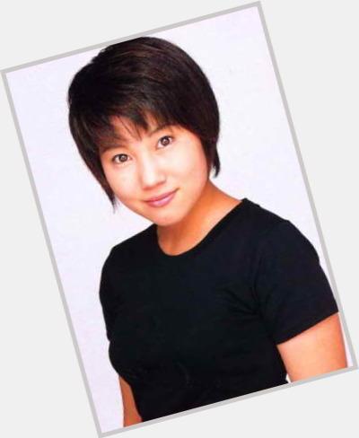 """<a href=""""/hot-women/asuka-fukuda/where-dating-news-photos"""">Asuka Fukuda</a>"""