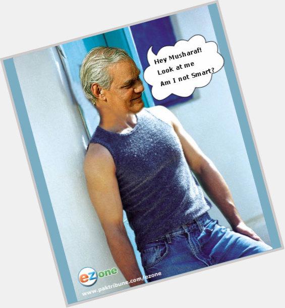 "<a href=""/hot-men/atal-behari-vajpayee/where-dating-news-photos"">Atal Behari Vajpayee</a> Average body,  salt and pepper hair & hairstyles"