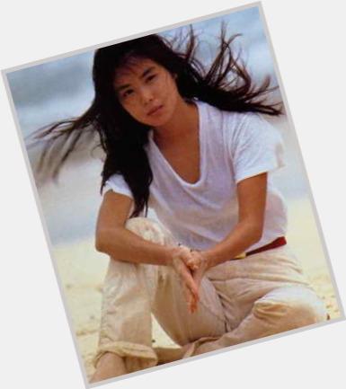"""<a href=""""/hot-women/atsuko-asano/where-dating-news-photos"""">Atsuko Asano</a>"""