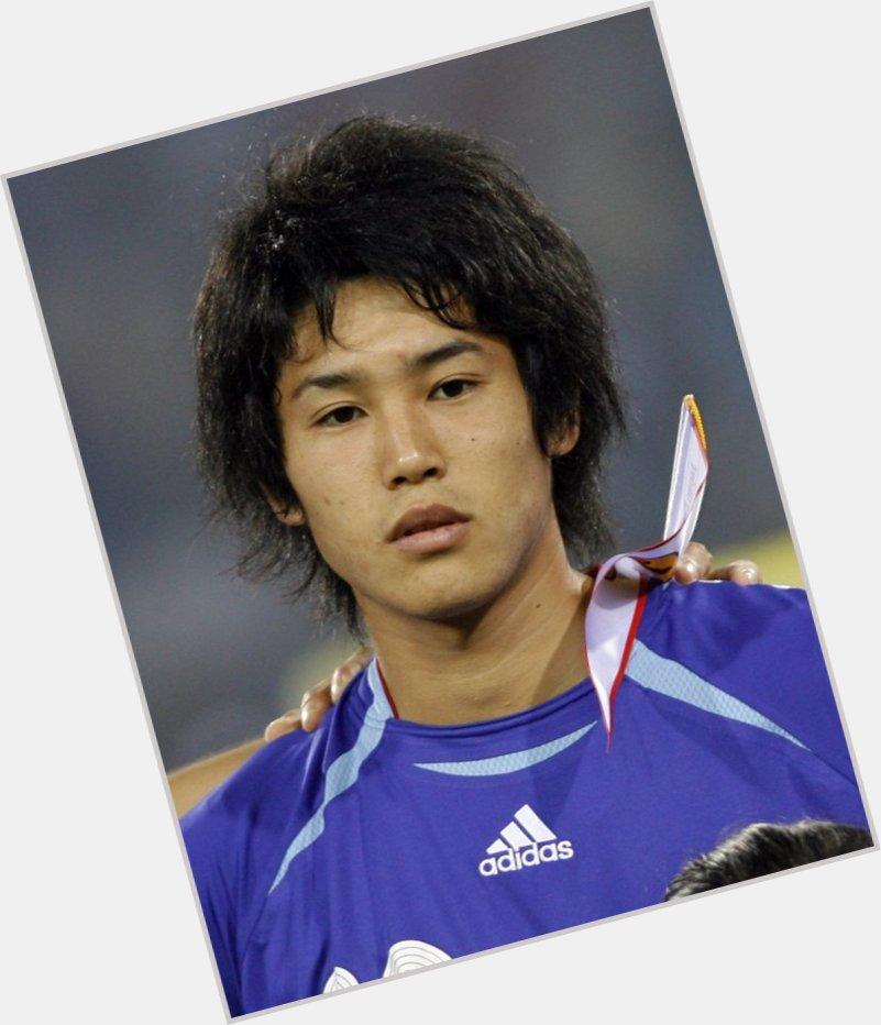 Atsuto Uchida new pic 1