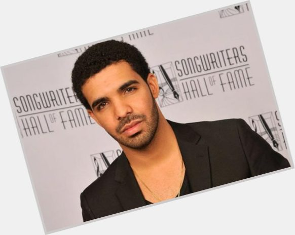 Aubrey Drake Graham birthday 2015