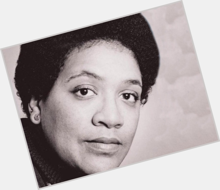 Audre Lorde birthday 2015