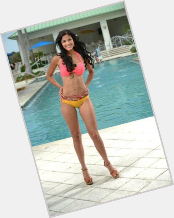 "<a href=""/hot-women/audris-rijo/where-dating-news-photos"">Audris Rijo</a> Slim body,"