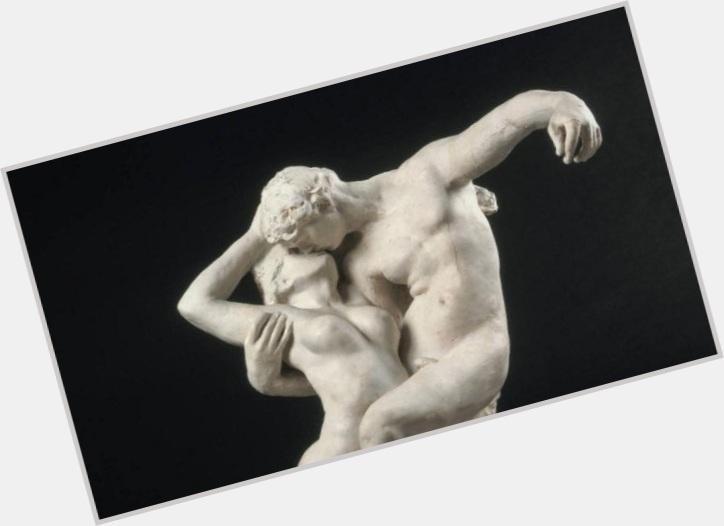 "<a href=""/hot-men/auguste-rodin/where-dating-news-photos"">Auguste Rodin</a> Average body,"