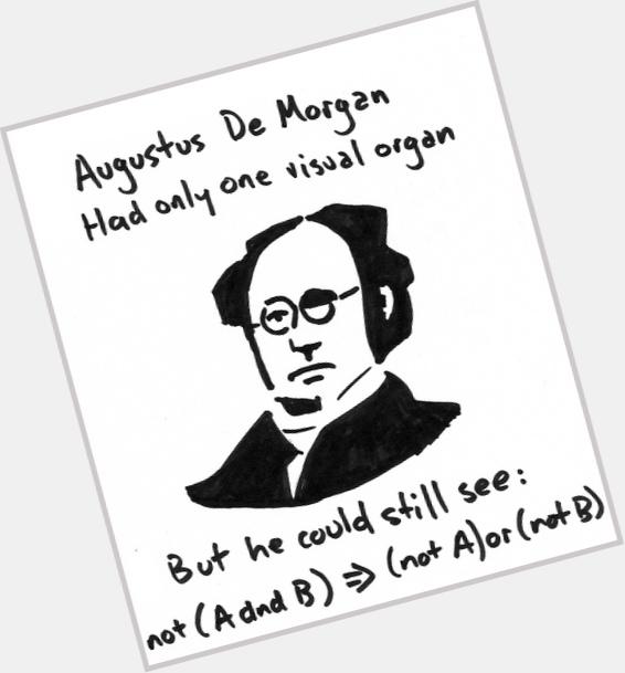 Augustus De Morgan full body 3.jpg
