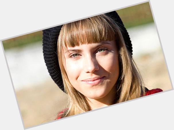 Aura Garrido body 4.jpg