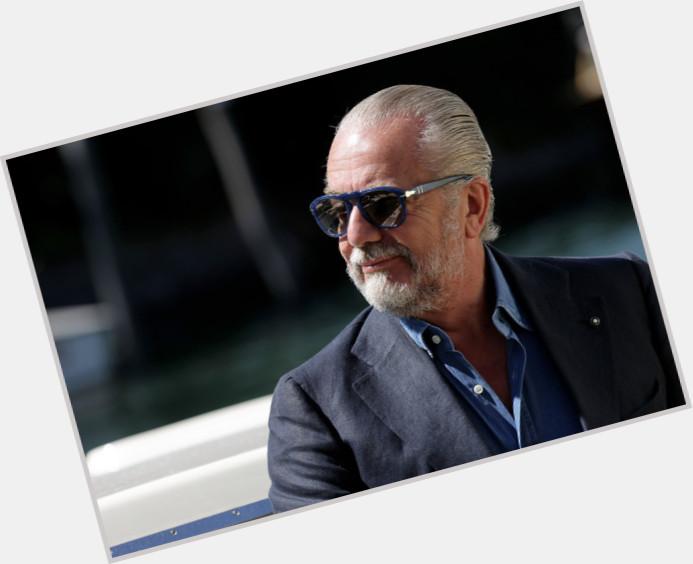 """<a href=""""/hot-men/aurelio-de-laurentiis/where-dating-news-photos"""">Aurelio De Laurentiis</a>"""