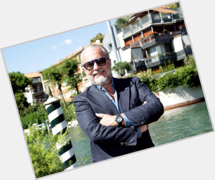 Aurelio De Laurentiis hairstyle 4.jpg