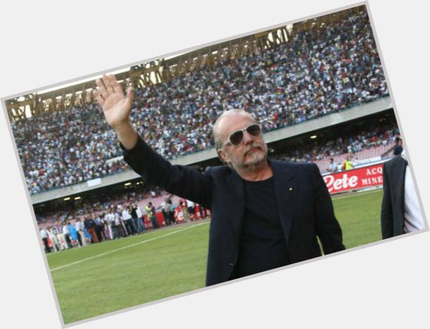 Aurelio De Laurentiis new pic 1.jpg