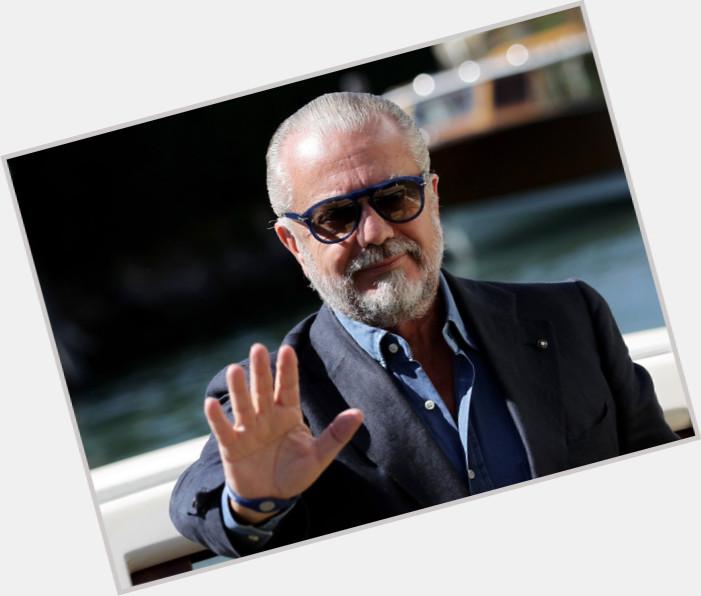 Aurelio De Laurentiis sexy 0.jpg