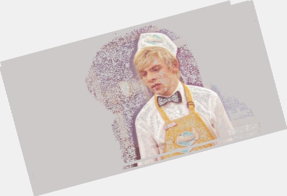 Austin Moon exclusive hot pic 6.jpg