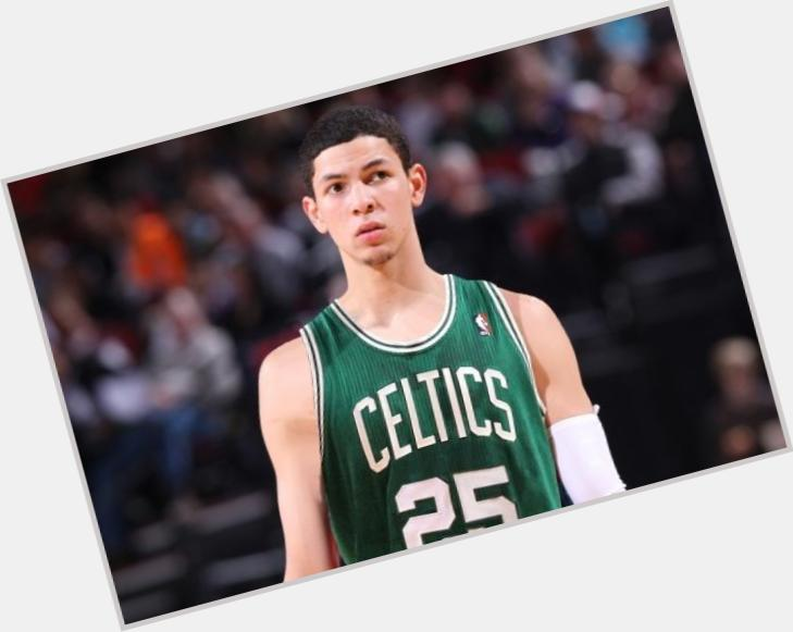 Austin Rivers new pic 1