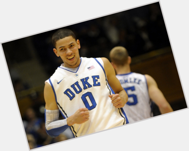 Austin Rivers new pic 3