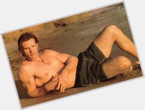 "<a href=""/hot-men/austin-stevens/where-dating-news-photos"">Austin Stevens</a>"