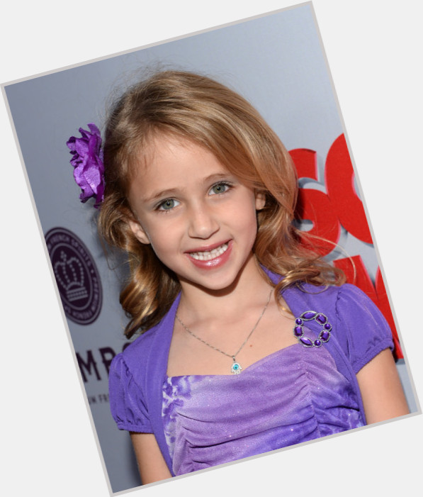 ava kolker official site for woman crush wednesday wcw