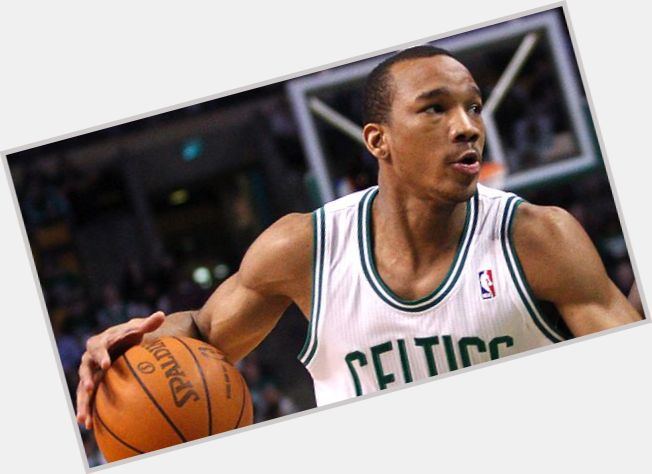 Avery Bradley birthday 2015
