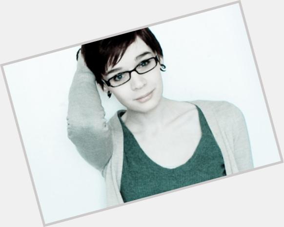 Avery Edison new pic 1.jpg