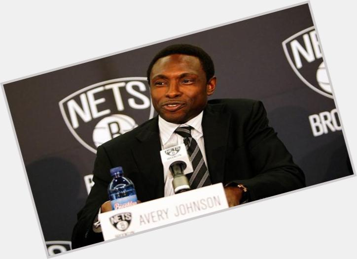 "<a href=""/hot-men/avery-johnson/where-dating-news-photos"">Avery Johnson</a> Athletic body,  black hair & hairstyles"