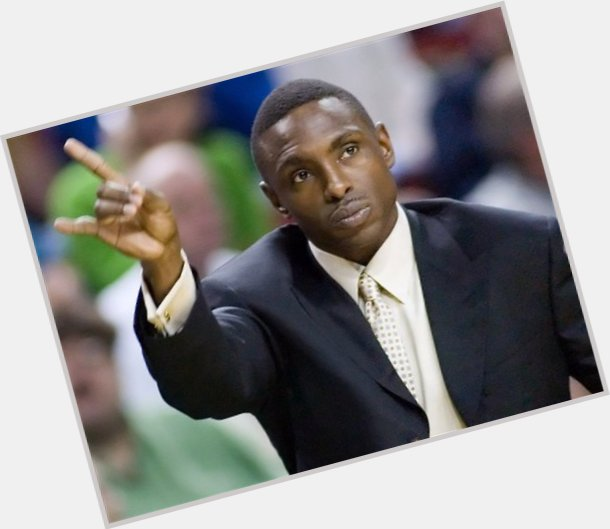 Avery Johnson birthday 2015