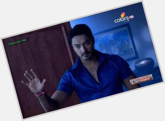 Avinesh Rekhi sexy 6.jpg