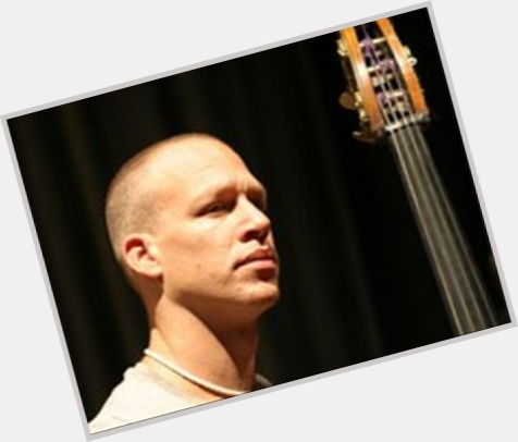 Avishai Cohen birthday 2015