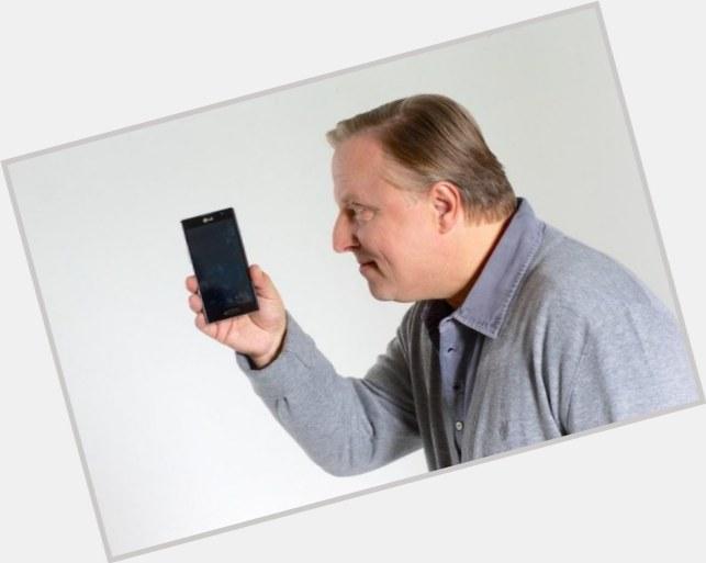 Axel Prahl dating 4.jpg